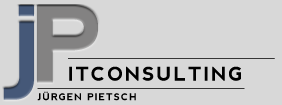 JP IT Consulting
